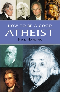 good-atheist